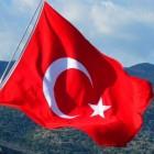 Bezienswaardigheden in Ankara