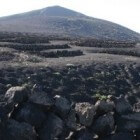 De Canarische eilanden, één en al vulkaan