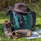 Wat leer je van backpacken?