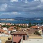 Fuerteventura, algemene informatie