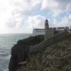 Sagres en Cabo Vincente: het einde van de wereld via Faro