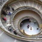 Het Vaticaans museum in Rome: bezoek dit museum doelgericht!