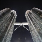 Toerisme Kuala Lumpur: informatie voor de toeristen