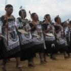 Het Marula Festival: jaarlijks hoogtepunt in Swaziland