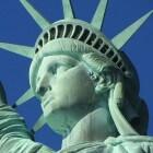 Toerisme in de Verenigde Staten