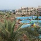 Beach Albatros Palace hotel in Hurghada