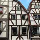 Eifel: bezoek Ahrweiler en Bad Neuenahr in het Ahrdal