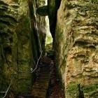 Wat kan je allemaal doen in de Duitse Sudeifel?