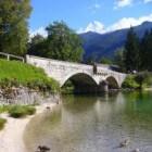 Slovenië: Triglav Nationaal Park