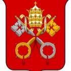 Het land van de paus, van Kerkelijke Staat tot Vaticaanstad