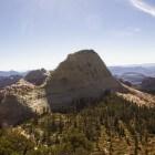 Zion National Park: Angels Landing trail