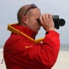 KNRM – Lifeguards op Waddeneilanden en bij Wassenaar