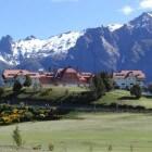 Patagonië is een mooi vakantiegebied in Zuid-Amerika