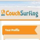 Couchsurfing, gratis overnachten in heel de wereld