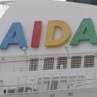 AIDA cruises bieden een ongecompliceerde vakantie