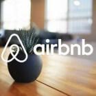 Airbnb van succesvol verdienmodel tot illegale activiteit