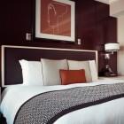 Goedkoop in een hotel overnachten in het buitenland