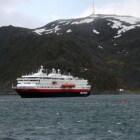 Cruisen in Noorwegen: zeereis met de Hurtigruten