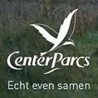Center Parcs komt met nieuwe activiteiten en slogan
