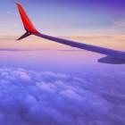 Tips om langeafstandsvluchten te doorstaan