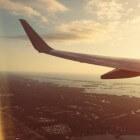Reizen met Airbnb: voor- en nadelen