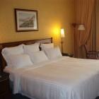 Online een hotel boeken: tips