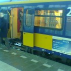Een ontspannende en comfortabele treinreis: tips