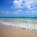 Zwemmen in de zee: wat zijn de risico's?