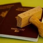 Schengenvisum: wat te verwachten na aankomst in Nederland