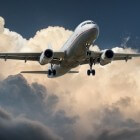 Vliegreis – voorkom reisziekte, jetlag en trombose