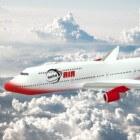Goedkope vliegtickets: 10 tips om te besparen op je vlucht