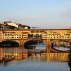 Winkelen in Toscane: winkels, outlets en markten
