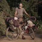 Frank van Rijn, een leven op de fiets