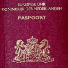 Wat kost een paspoort?