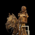 Body worlds & bodies, the exhibition