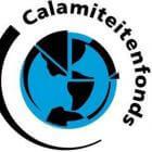 Reisverzekering & calamiteiten: calamiteitenfonds