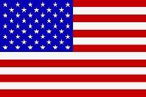Rondreis Amerika waarop te letten