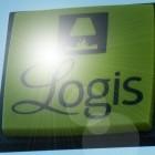 Logis hotels in Frankrijk uitgebreid naar meer landen