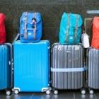 Help! Koffer, bagage of medicijnen kwijt tijdens vakantie