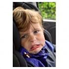 Het kinder-autostoeltje: 70-80% wordt verkeerd geinstalleerd
