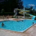 Zwemmen in Utrecht: overdekte en openluchtzwembaden