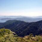 Toeristische Informatie over Toscane