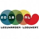Leeuwarden – Op weg naar Culturele Hoofdstad van Europa 2018
