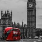 Citytrip Londen, wat moet je gedaan en gezien hebben?