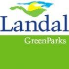 De beste 5 parken van Landal Greenparks