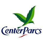 De beste 5 parken van Center Parcs