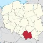 Klein-Polen: bijzondere streek in het zuiden van Polen