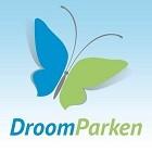 De beste 5 parken van Droomparken