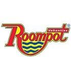 De beste 5 parken van Roompot Vakanties