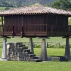 Asturië (Asturias) in Spanje: verrassende vakantiebestemming